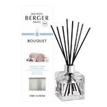 Diffuseurs de parfums de mason Berger et recharges de produit parfumé, à diffuser dans son intérieur