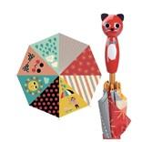 Parapluies pour enfants Vilac, en bois, made in France